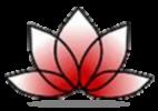 alle-aandacht-voor-jou-paulo-houben-heukelum-persoonlijke-groei-bewustwording-gelukkig